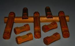 Woodtoys