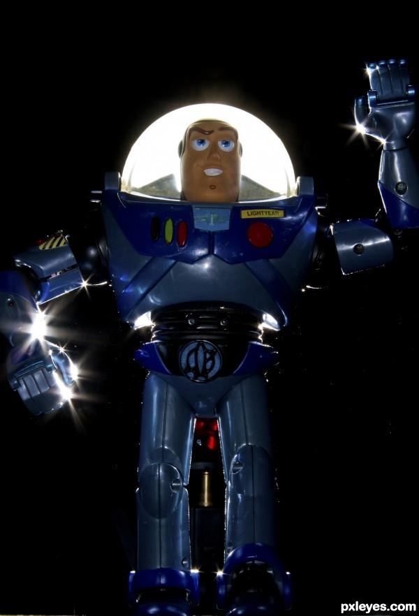Buzz-Lightyear!