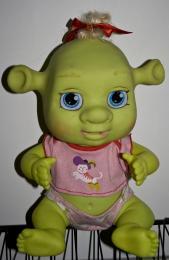 BabyShrek