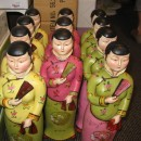 chinese dolls source image