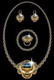 onesetofjewelry