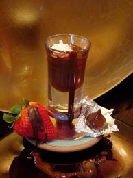 ChocolateShotAnyone