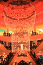 Shoppingofcourse