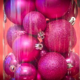Pinkballs