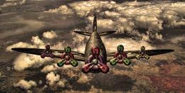 FlyingMetalBox