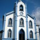 church photoshop contest