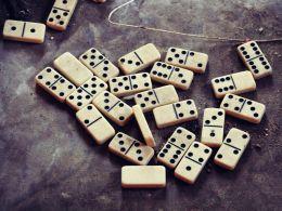 Domino Dots