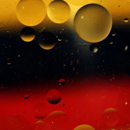 Oilandwater