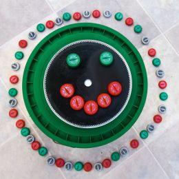 circlesfroman8yearold