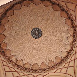 Humayunmausoleum