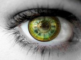 Keep a Eye on Time