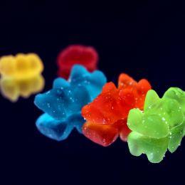 Jellycandies