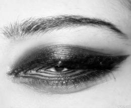 eyegettingsmall