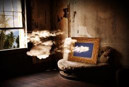 Cloudoutofframe