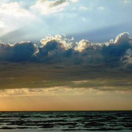 CloudyDusk