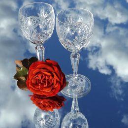 RomanticDreams