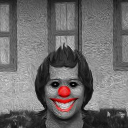 Whatsyourclown