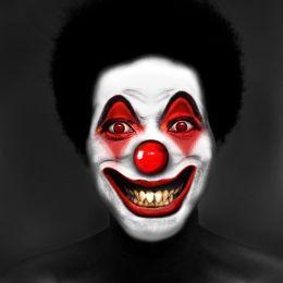 MyClown