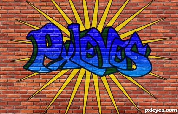 Club Pxleyes
