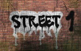 TheStreets