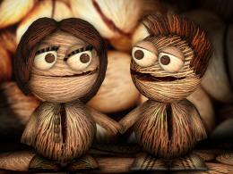 Love Nuts ;) Picture