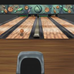 coconutybowling