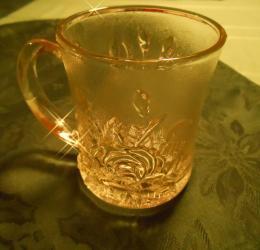 GlassMug