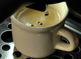 Wouldyoulikeacoffee