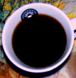 CoffeeAgain