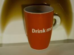 coffeeflavor