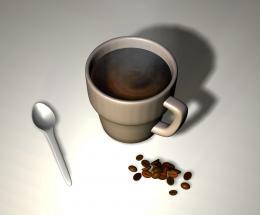 CoffeeAndBeans