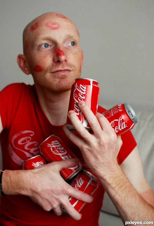 got coke?