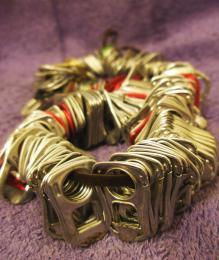 Ringpulls