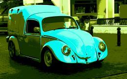 BeetleJuiceBar