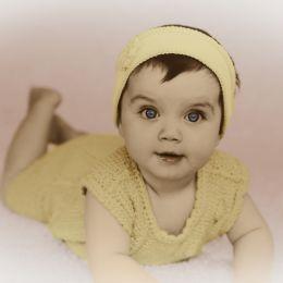 Babysgotblueeyes