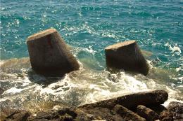 Betonvssea