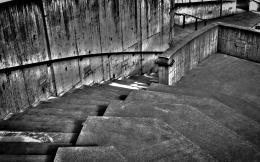 Pathways...
