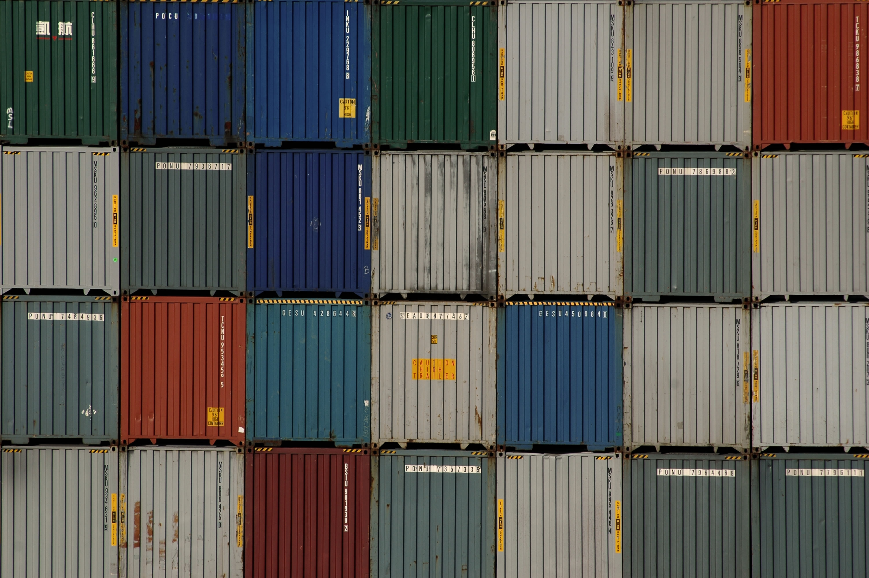 Containers Photoshop Contest (16516), Pictures Page 1 - Pxleyes.com