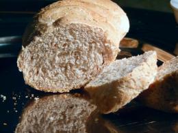 wholewheatbreat