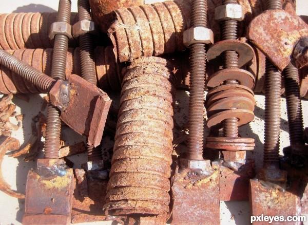 corrosion_4bbf5d945b074