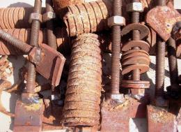 corrosion4bbf5d945b074