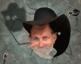 Cowboyfreak