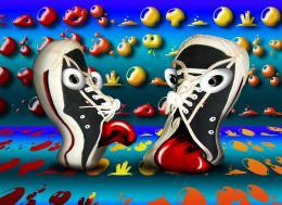 ReallyCrazyShoes