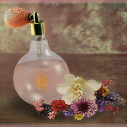 Lightperfume