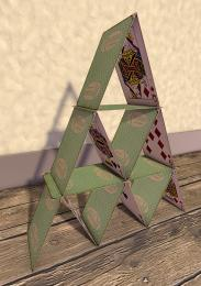 CardTower