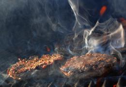 burningtheburgers