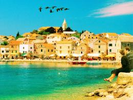 CroatiaBeach