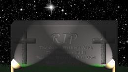 R.I.P Picture