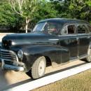 cuban car photoshop contest