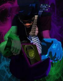 acousticglow